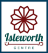 Isleworth Community Centre