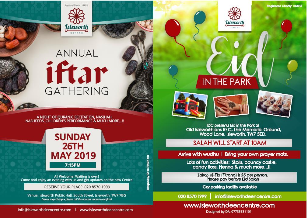 iftaar_and_eid